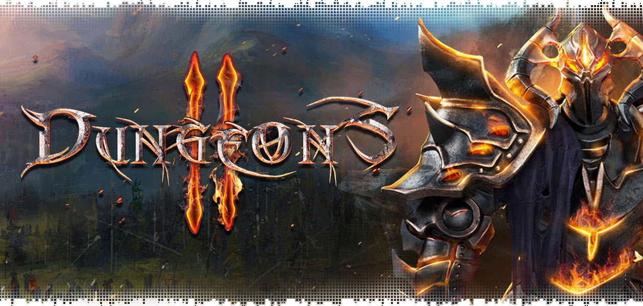 logo-dungeons-2-review