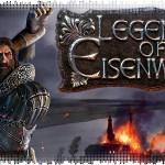 Рецензия на «Легенды Эйзенвальда»