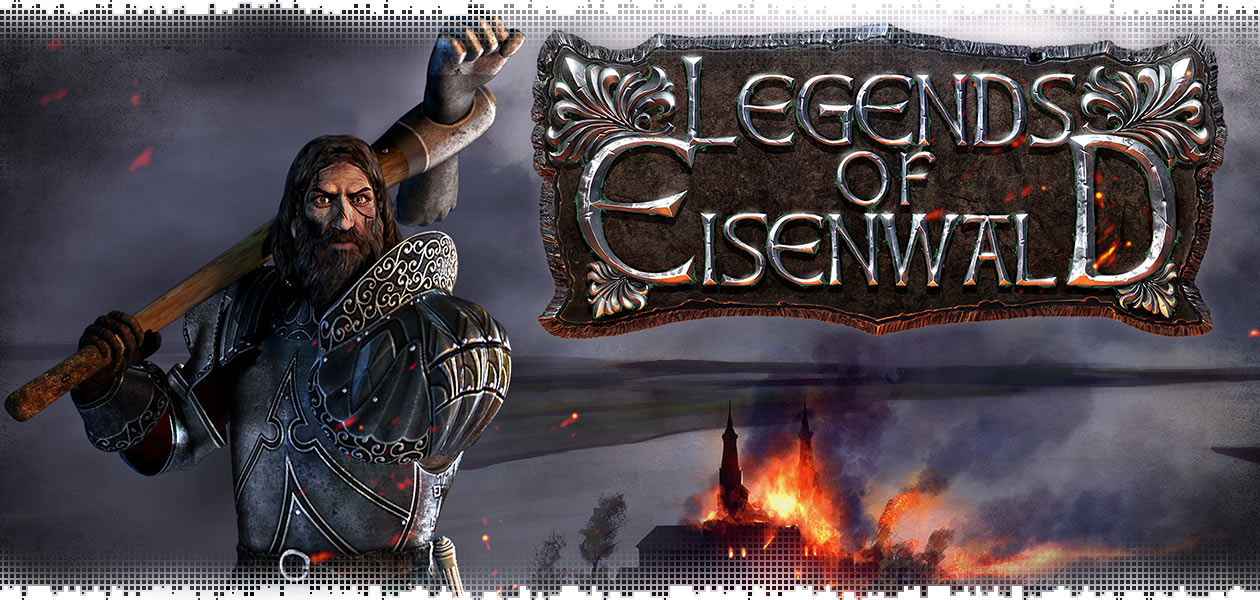 logo-legends-of-eisenwald-v2-review
