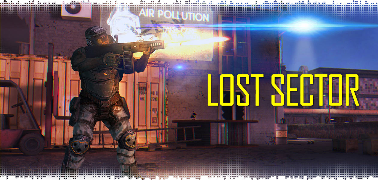 logo-lost-sector-article