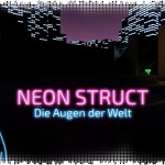 Рецензия на Neon Struct