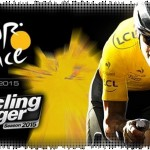 Рецензия на Pro Cycling Manager Season 2015