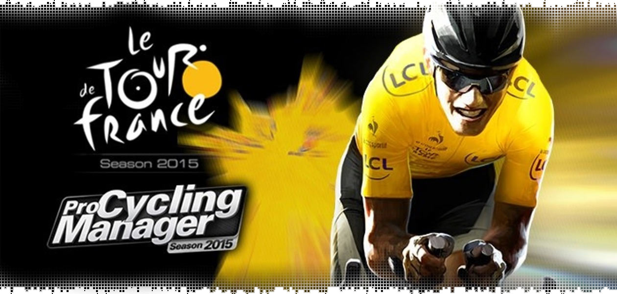 logo-pro-cycling-manager-2015-review