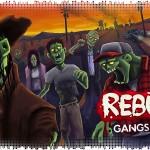Рецензия на Rebuild 3: Gangs of Deadsville