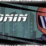 Рецензия на Ronin