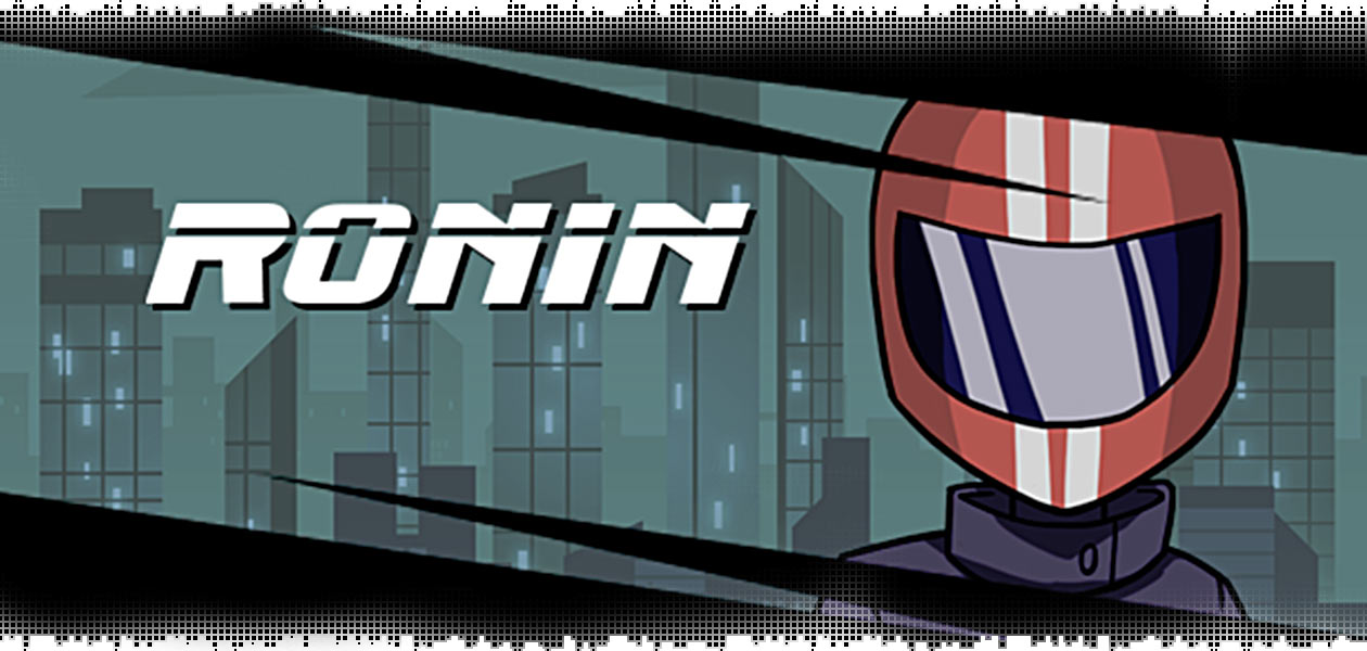 logo-ronin-review
