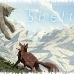 Рецензия на Shelter 2