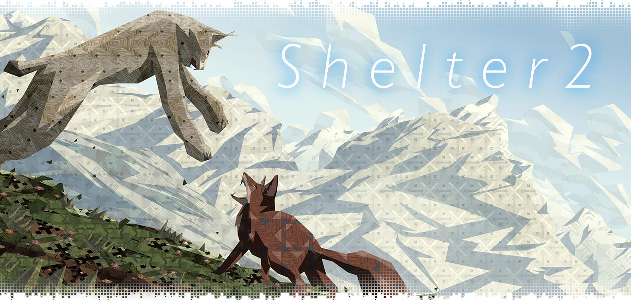 logo-shelter-2-review