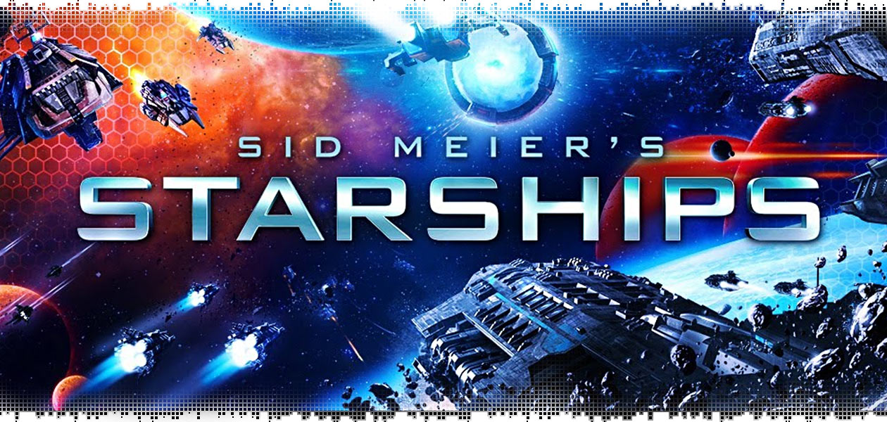 logo-sid-meiers-starships-review