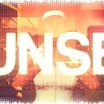 Рецензия на Sunset