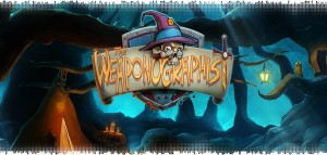 logo-the-weaponographist-review