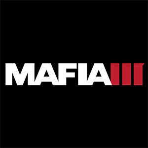 mafia-3-just-logo-300px