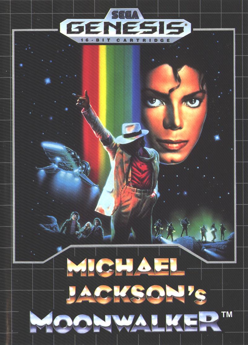 michael-jackson-s-moonwalker-genesis__cover800x1110.jpg