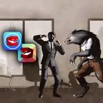 Мобильные игры: новинки недели (11 июля 2015)