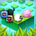 Мобильные игры: новинки недели (16 июля 2015)