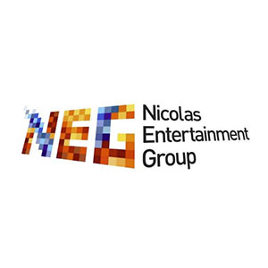 nicolas-entertainment-group-300px