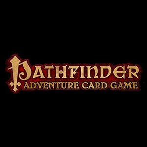 pathfinder-adventure-card-game-300px