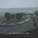 Видео #19 из Project CARS