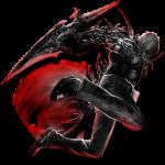 Activision переиздала дилогию Prototype на PlayStation 4 и Xbox One