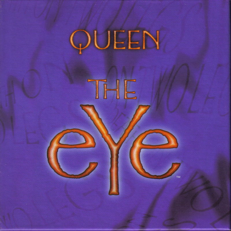 queen-the-eye__cover800x798.jpg
