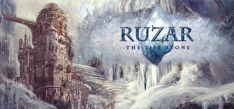 ruzar