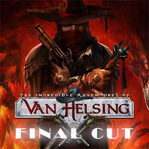 the-incredible-adventures-of-van-helsing-final-cut-300px