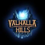 Авторы The Settlers 2 работают над «симулятором бога» Valhalla Hills