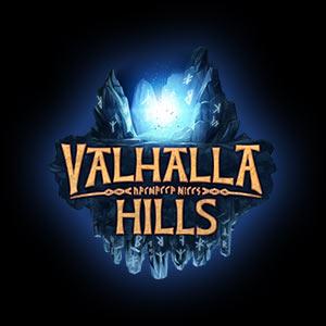 valhalla-hills-300px