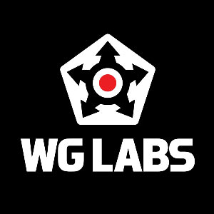 wg-labs-300px