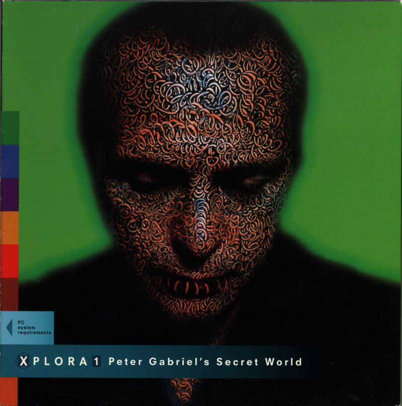 xplora-1-peter-gabriel-s-secret-world__cover800x809.jpg
