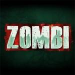 Ubisoft выпустит хоррор-экшен ZombiU на современных платформах