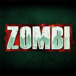 zombi-300px