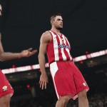 Видео #15 из NBA 2K15