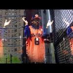 «Тизер» NBA 2K16