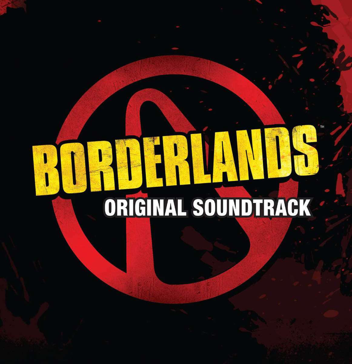 Borderlands_Original_Soundtrack__cover1200x1200.jpg