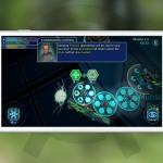 Геймплейный трейлер Clandestine: Anomaly