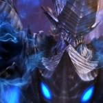 «Тизер» Devilian