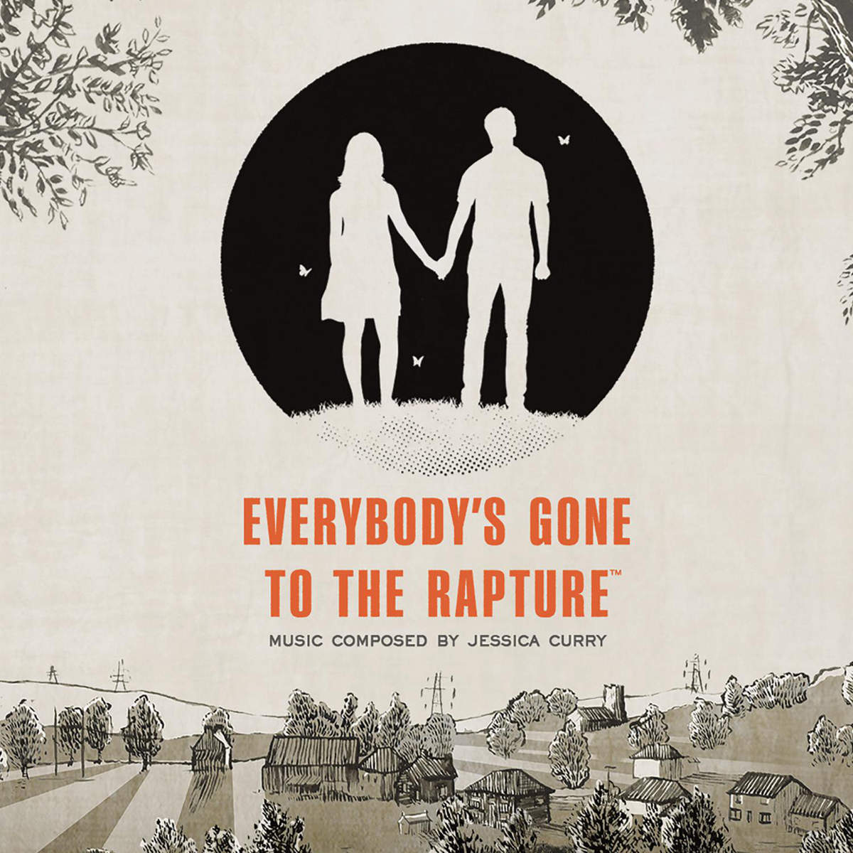 Everybodys_Gone_to_the_Rapture_Original_Soundtrack__cover1200x1200.jpg