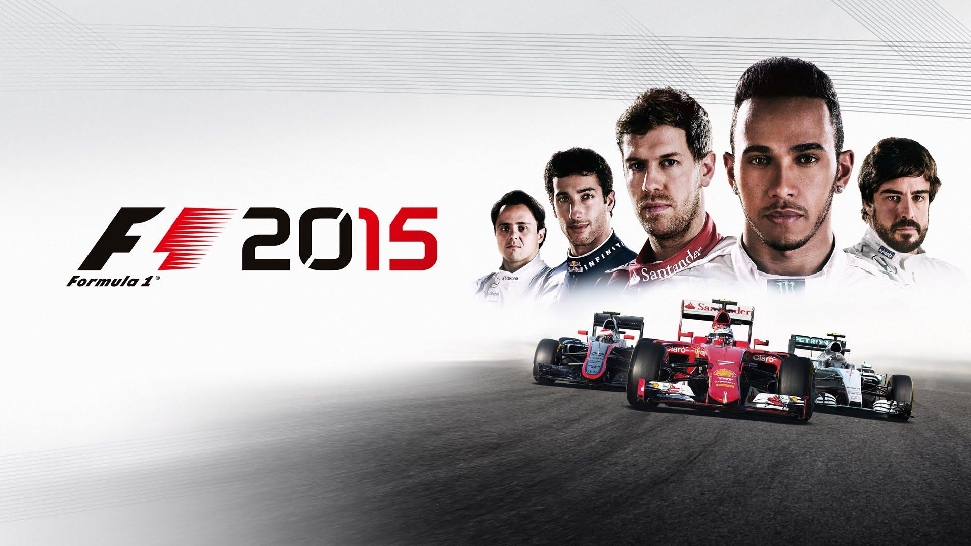 F1_2015__cover1920x1080.jpg