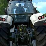 Видео #7 из Farming Simulator 15