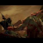 Видео #5 из Guild Wars 2: Heart of Thorns