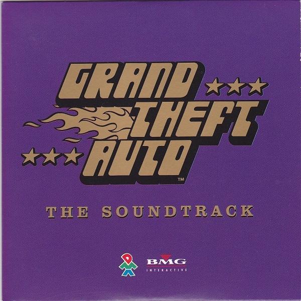 Grand_Theft_Auto_The-Soundtrack__cover600x600.jpg