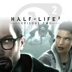 Half-Life_2_Episode_Two_Soundtrack_(Steam)__AlbumArtwork600x600