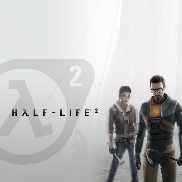 Half-Life_2_Soundtrack_Steam__AlbumArtwork600x600.png