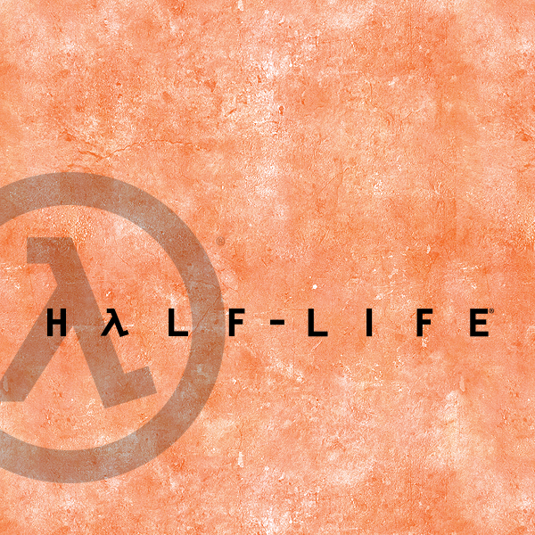 Half-Life_Soundtrack_Steam__AlbumArtwork600x600.png