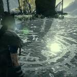 Видео #8 из Hellblade