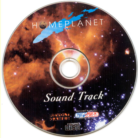 Homeplanet_Sound_Track__cover482x481.jpg