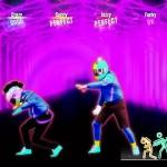 Видео #2 из Just Dance 2016