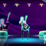 Видео #7 из Just Dance 2016