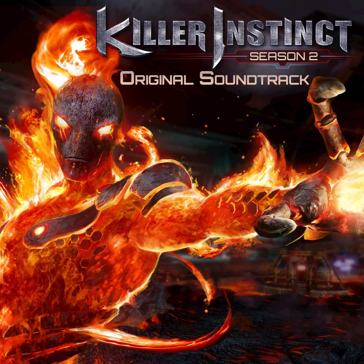 Killer-Instinct_Season_2_Original_Soundtrack__cover1200x1200.jpg